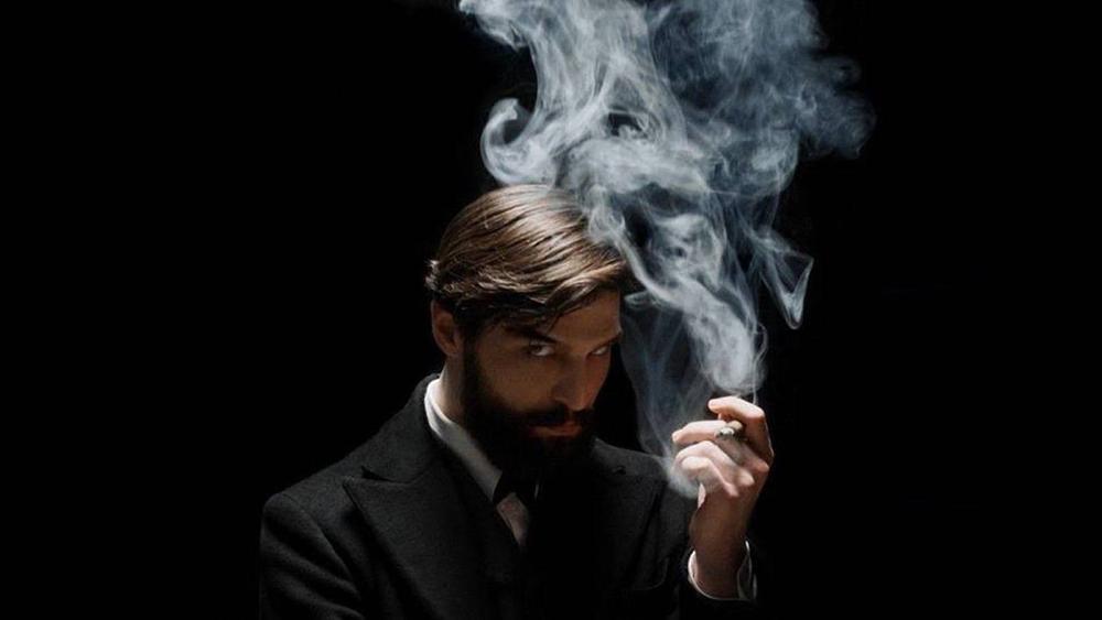 """""""Freud"""" (la serie): un gran engaño metodológico"""