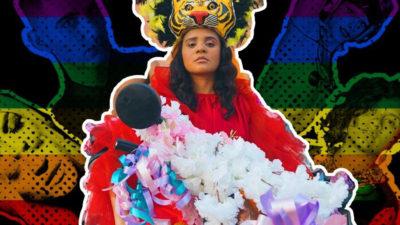Orgullo Latino: canciones alternativas para una América diversa