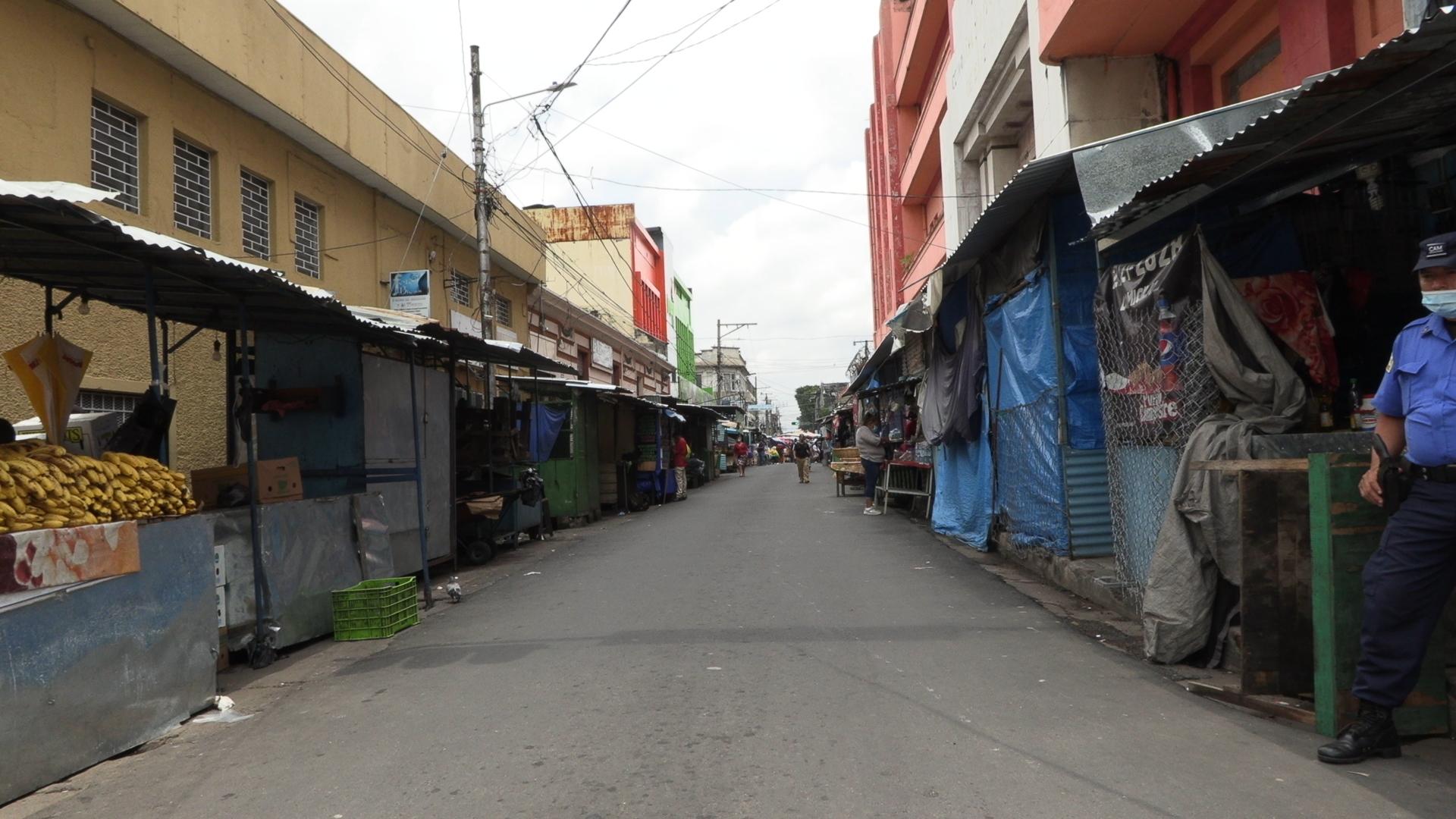 ¿De la pobreza a la miseria? La crisis económica tras el Covid-19