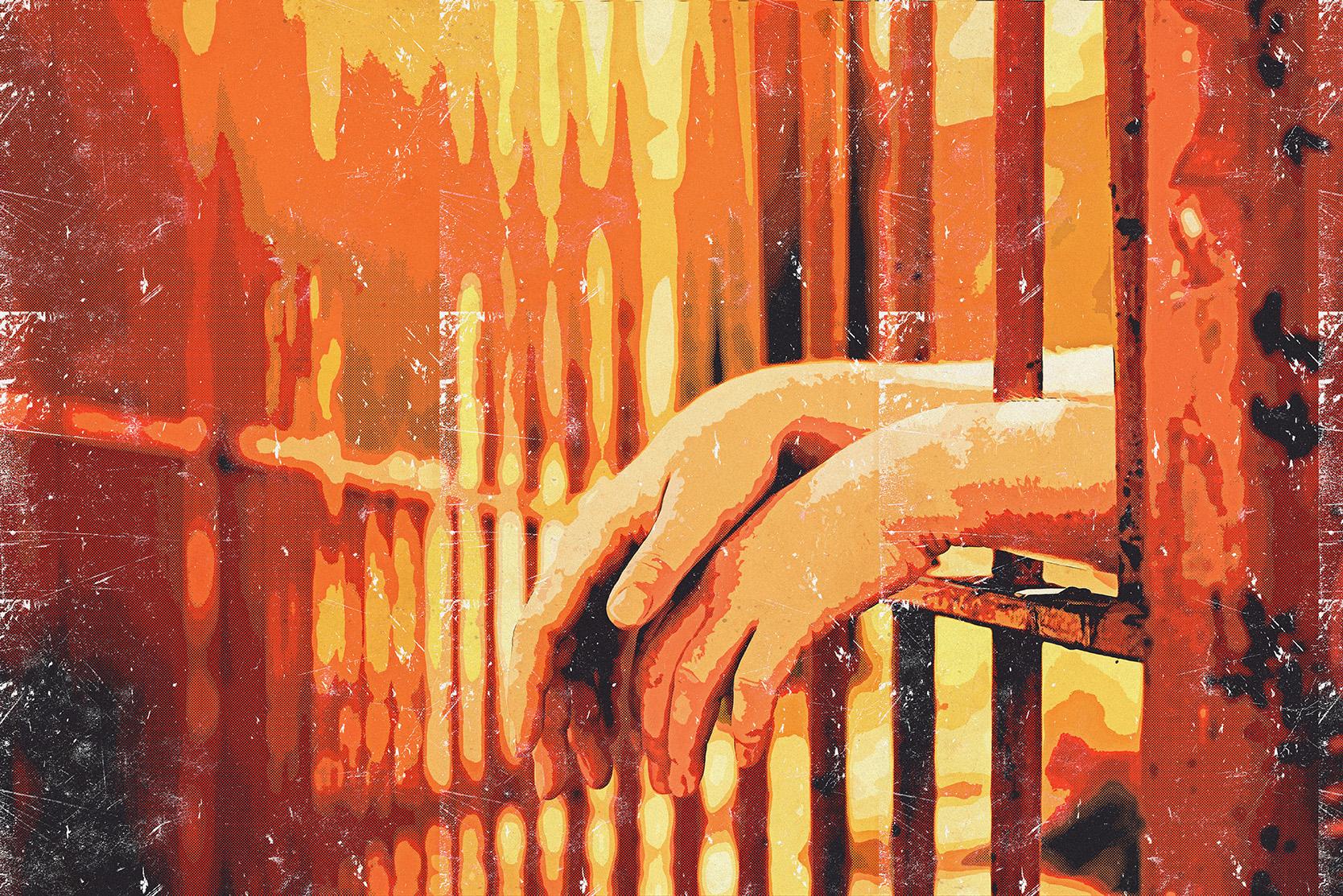 Violaciones a derechos humanos durante la cuarentena quedaron impunes