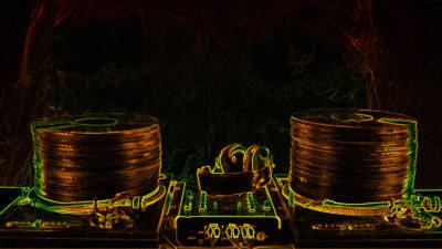 Rockanrolla 02: ¿es justificable odiar a la música urbana?