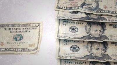 Más deuda para gastar más: la receta del presupuesto 2021