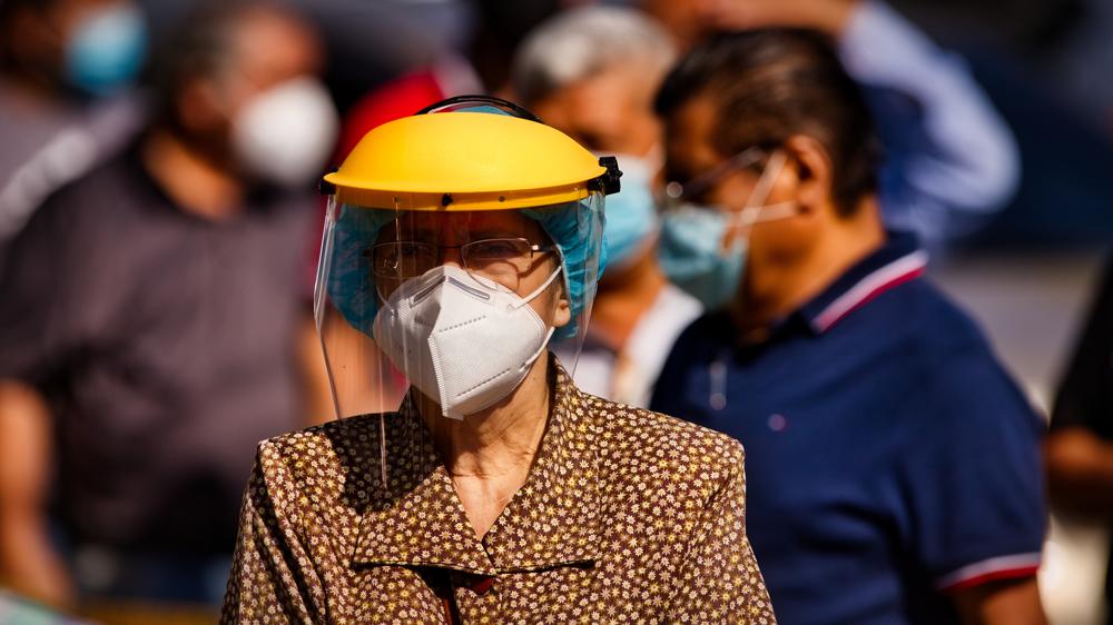 Un año de pandemia: dos países que lo hicieron bien y tres que lo hicieron mal