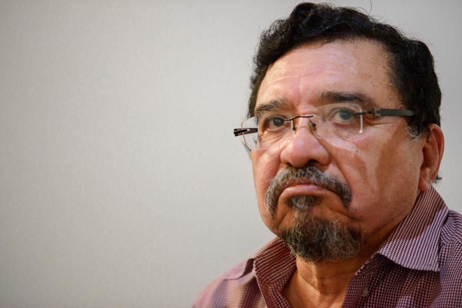 """""""Una parte del FMLN le da el beneficio de la duda al régimen de Bukele y otra lo ve como enemigo"""""""