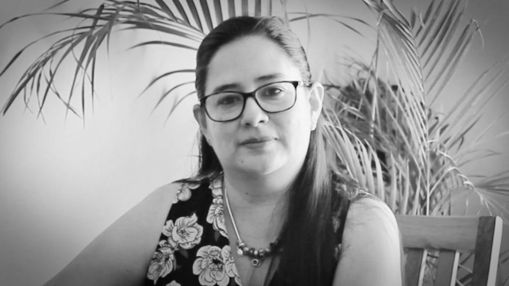 La luna de hiel de la CICIES y el gobierno de El Salvador