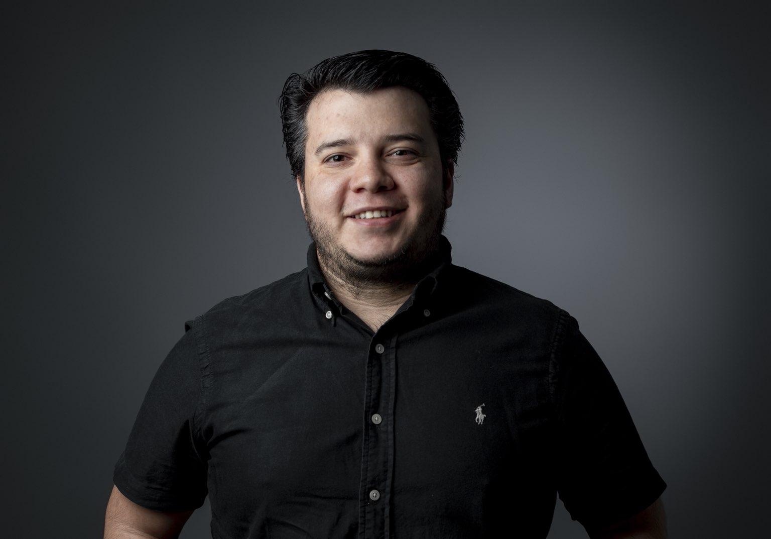 El zarpazo final de la dictadura Ortega-Murillo al periodismo