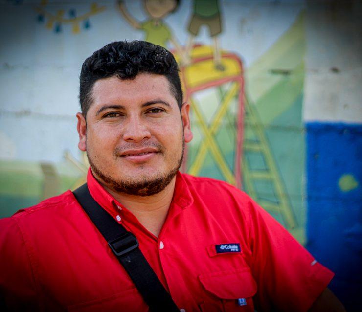Bladimir_Orellana_Rivera