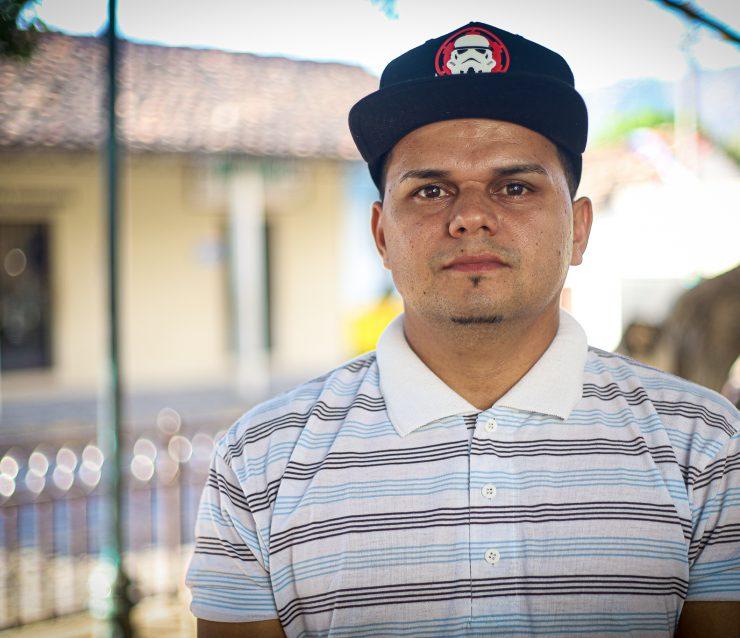 Jose_Jesus_Guardado_1