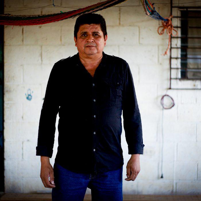 Jose_Maria_Ortega_1
